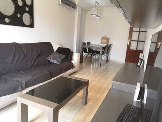Appartement dans Carrer benidorm, 28