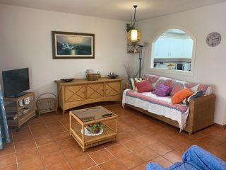 Appartement dans Carrer monestir de poblet (del), 1. Piso en venta en estival park