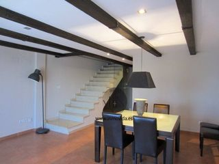 Semi detached house in isabel villena