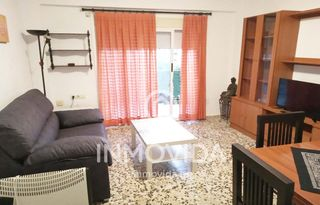 Location Appartement  Reina. Piso de alquiler en xativa