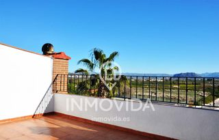 Semi detached house in Avenida Ausias March