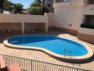 Piccolo appartamento en Calle cuba, 32. Ocasión piso en peñiscola