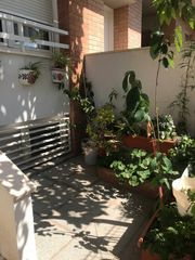 Duplex in Calle D´andalusia