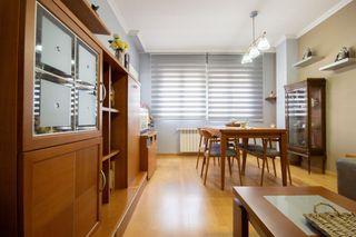 Appartamento  Calle d´isaac albeniz. Amplia vivienda luminosa