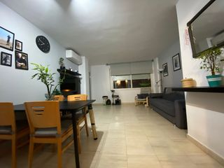 Rent Flat in Can Borrell