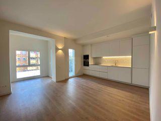 Apartamento en Carrer saragossa, 54. Obra nueva