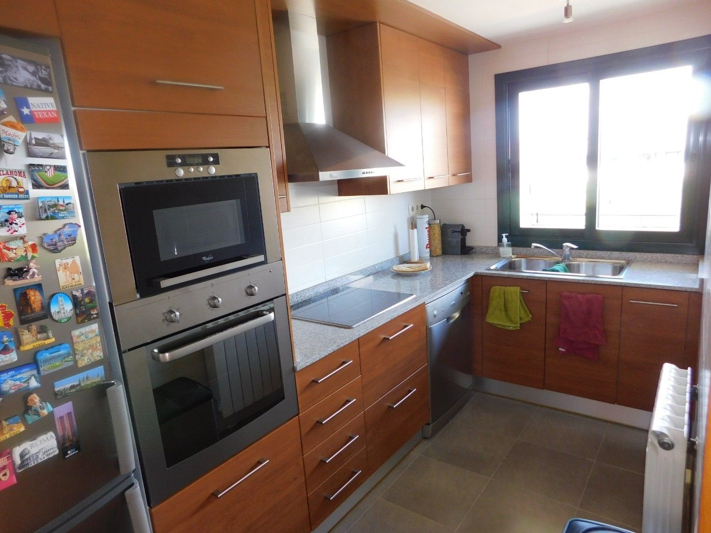 Appartement à Passeig Sant Cosme I Damia