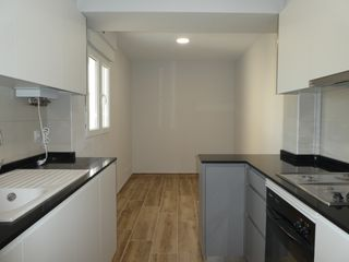 Location Appartement à L´Eixereta. Piso con 3 habitaciones con ascensor