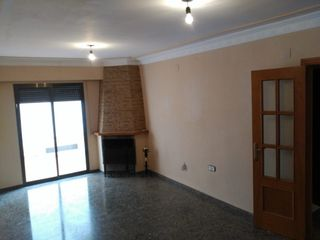 Semi detached house in Llosa de Ranes. Adosado exterior