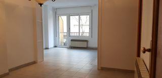 Appartamento  Avinguda jaume i. Con posibilidad de garaje