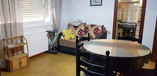 Appartement dans Carrer narcis monturiol, 6. Oportunidad!!!