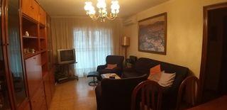Appartement dans Nou Eixample Sud. Interesante piso muy céntrico