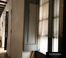 Location Appartement  Carrer corro. , edifici privilegiat,