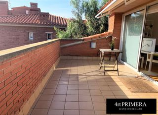 Rent House  Carrer puniol. , mar i muntanya,