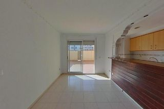Appartement  Carrer bilbao. Sant narcís