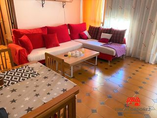 Flat  Carrer vall palau. Piso 75 m²