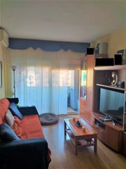 Appartement  Carrer esport (via de l´). Finca sin ascensor