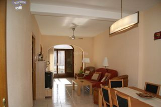 Appartement à Barri Antic