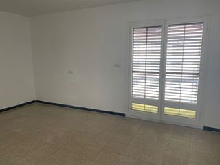 Location Appartement  Ideal precio y zona. Ideal precio y zona