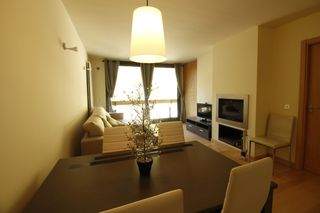 Rent Apartment in Llorts el serrat, s/n. Vivienda exclusiva