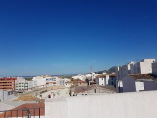 Appartamento in Calle major, 9. Vivienda a estrenar