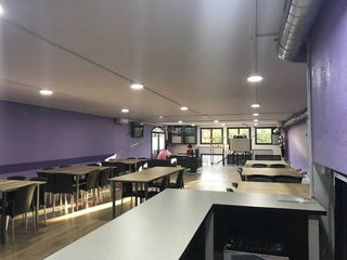 Rent Business premise in Franqueses del Vallès (Les). Local comercial en alquiler en bellavista