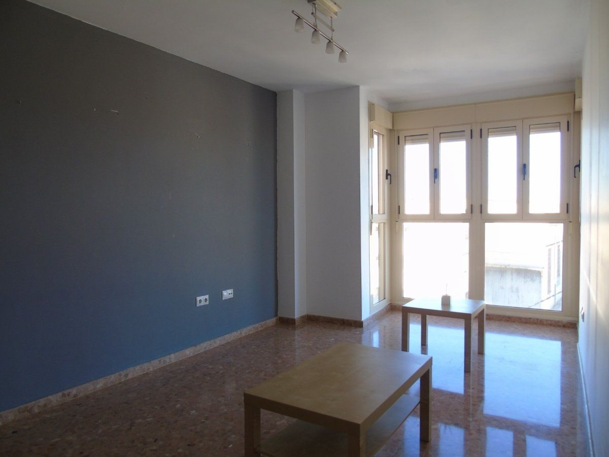 Location Appartement à Avenida senyera, 25