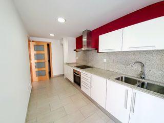 Appartement Avda Mediterrani, 72. Appartement à 5 minutes de la plage
