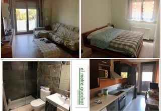 Appartamento in Avinguda catalunya, 48. En muy buen estado
