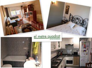 Appartamento in Carrer torres jordi (de), 24. En impecable estado
