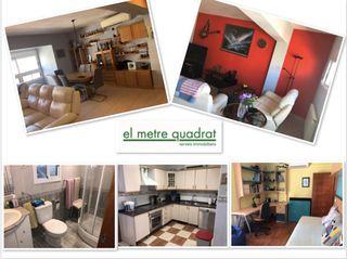 Appartamento in Avinguda catalunya, 32. Totalmente reformado