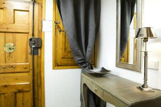 Affitto stagionale Appartamento in Dreta de l´Eixample. Lux apartment for rent!