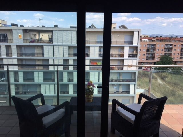 Rent Apartment  Carrer nadal
