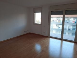 Location Appartement  Carrer molí d´en saborit (del)