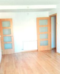 Flat in Carrer Canigo, 47