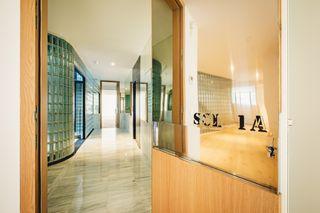 Piccolo appartamento in Carrer santa clara, 11. Apartamento exclusivo girona