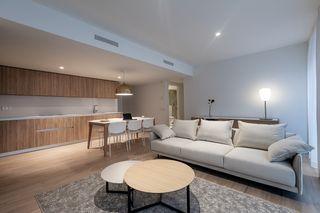 Appartamento in Carrer nou, 33. Obra nueva. Nuove construzione