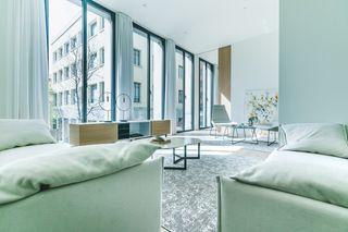 Piccolo appartamento in Carrer nou, 33. Obra nueva. Nuove construzione