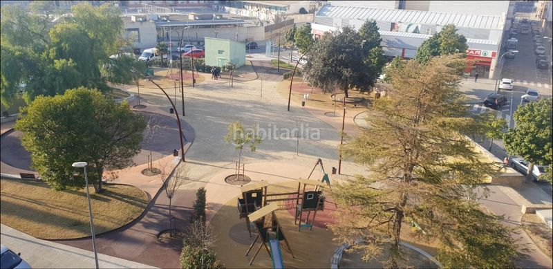 Vistas. Flat with heating parking in Morell (El)