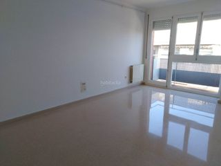 Rent Flat in Prosperitat. Nou pins 52