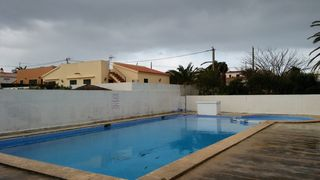 Apartment in Avinguda central (cala en porter), 1. 2 aptos.reformados pta.baja