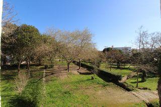 Piano terra in Sant jordi, 0. Casa con vistas al freginal, mao