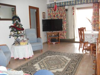 Appartement in Calle romeral, 2
