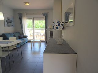 Appartement in Calle Llevant, 2