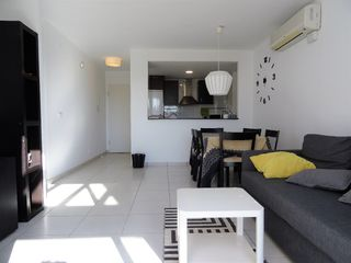 Appartement in Calle pi, 2