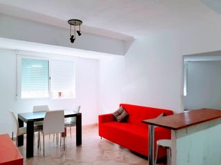 Appartement  Calle ausias march. Piso venta vila-real