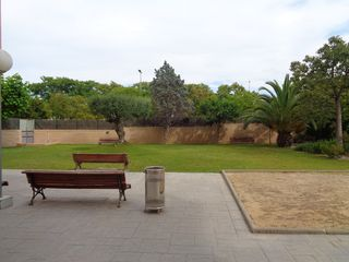 Location Appartement  Torrente ballester. Espectacular vivienda + parquing