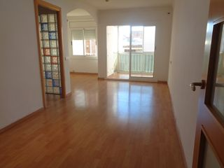 Affitto Appartamento  Vilamarina-barrio sales. ¡ ideal parejas  !