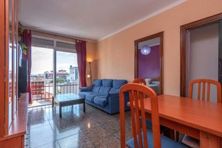 Appartement  Carrer ricard serrajordia