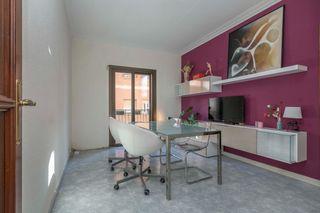 Appartement  Carrer doctor gregorio marañon